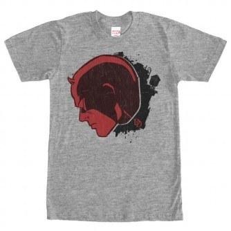 Daredevil Profile Tshirt