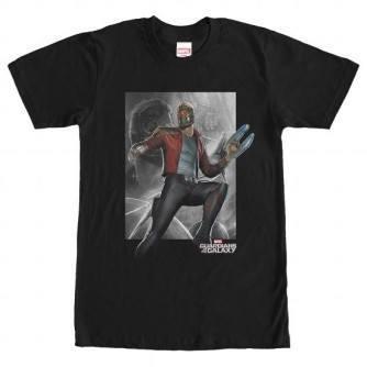 Star Direct Tshirt