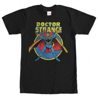 The Doc Tshirt