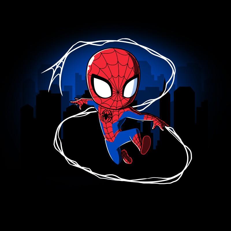 Web Slinger